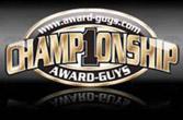 Award Guys